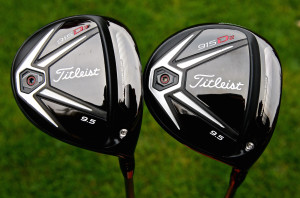 titleist-915-drivers2