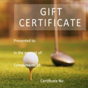 TP-Gift-Certificate