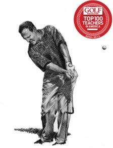 Tom-Patri_Top-100-Golf-Magazine-Instructor-revised