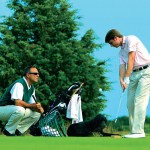 Pay attention to your practice routine (by Tom Patri)