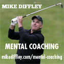 Mike Diffley