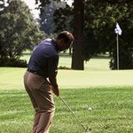 Add imagination to your short game practice (by Tom Patri)