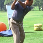 Is your swing a tension convention?! (by Tom Patri)