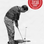 Putting Practice (Part 2, Conclusion – by Tom Patri)