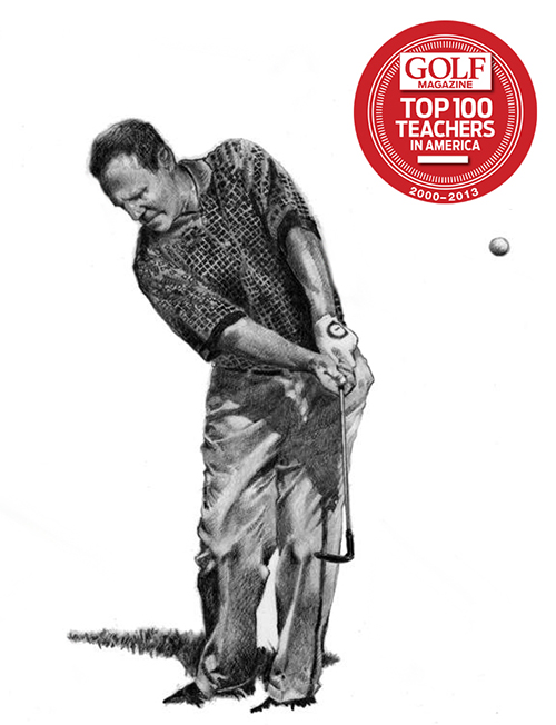 Tom-Patri_Top-100-Golf-Magazine-Instructor