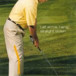 Close the Gap (By Tom Patri with Hunki Yun, Golf Magazine 2002)
